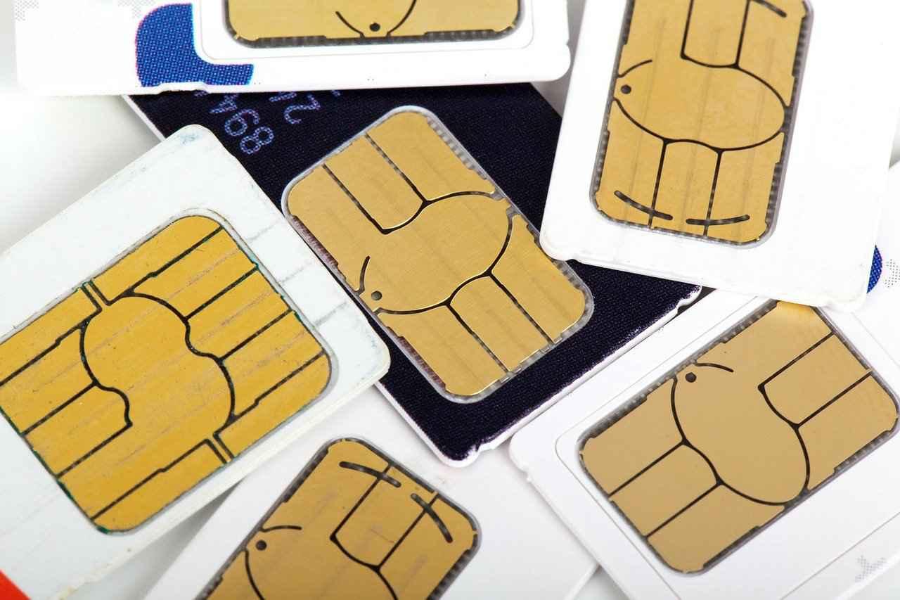 1:格安スマホ・格安SIMの選び方【ポイントは5つ】