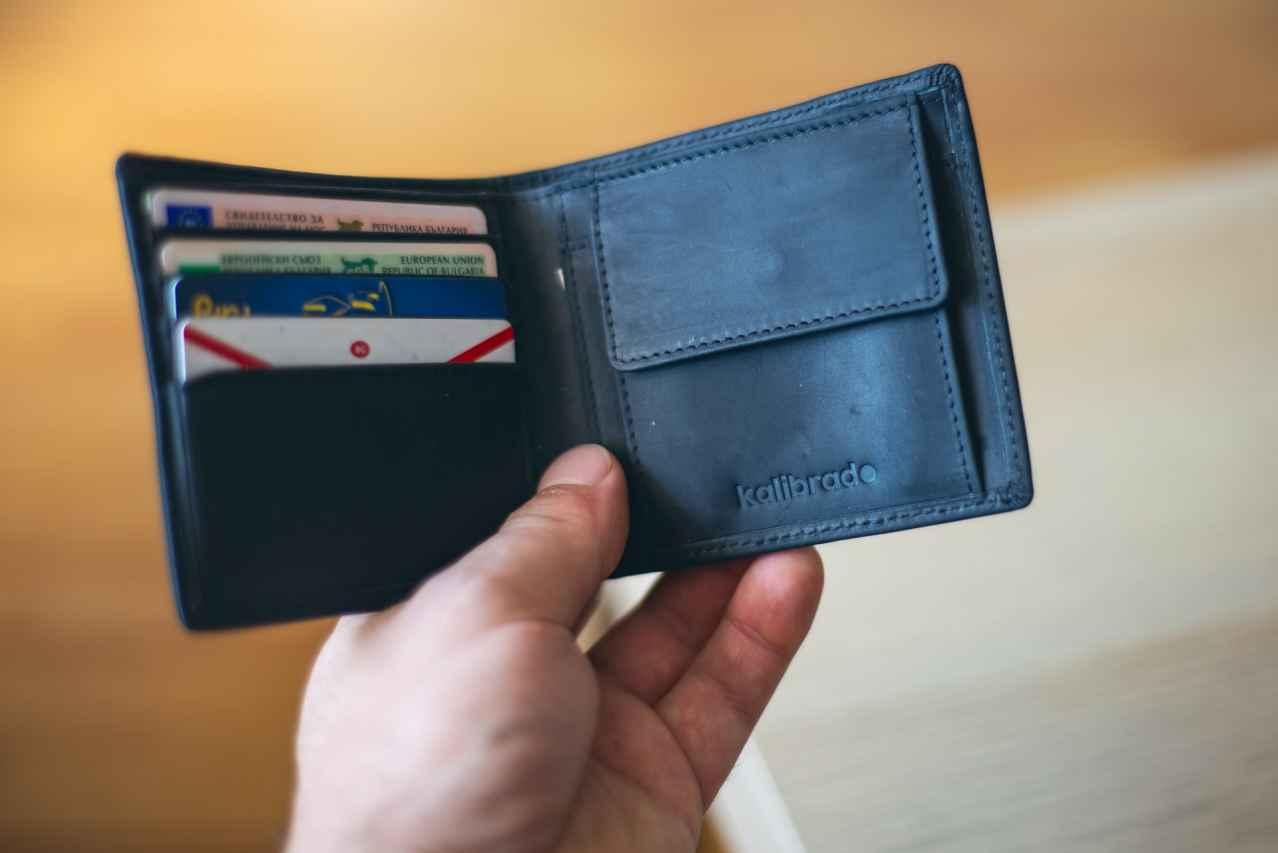2:収入を上げる方法