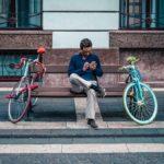 ロードバイクに使えるおすすめスマホホルダー3選