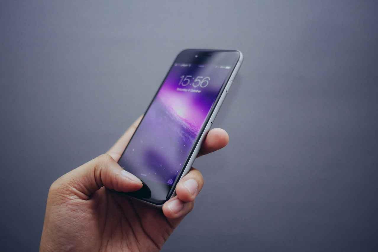 2:格安スマホ・格安SIMの実用性は?
