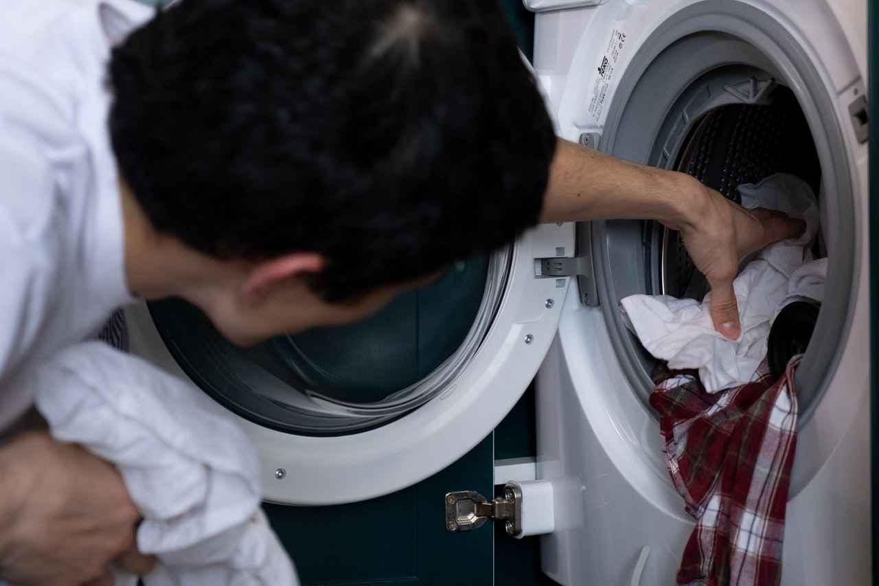 1:一人暮らしで使える乾燥機付き洗濯機3選