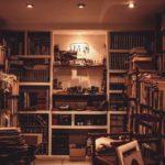 一人暮らしにおしゃれな部屋は必要なし【快適さを優先すべき】