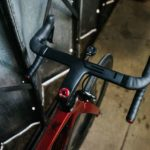 ロードバイクでおすすめのバーテープ3選【用途別に選ぼう】