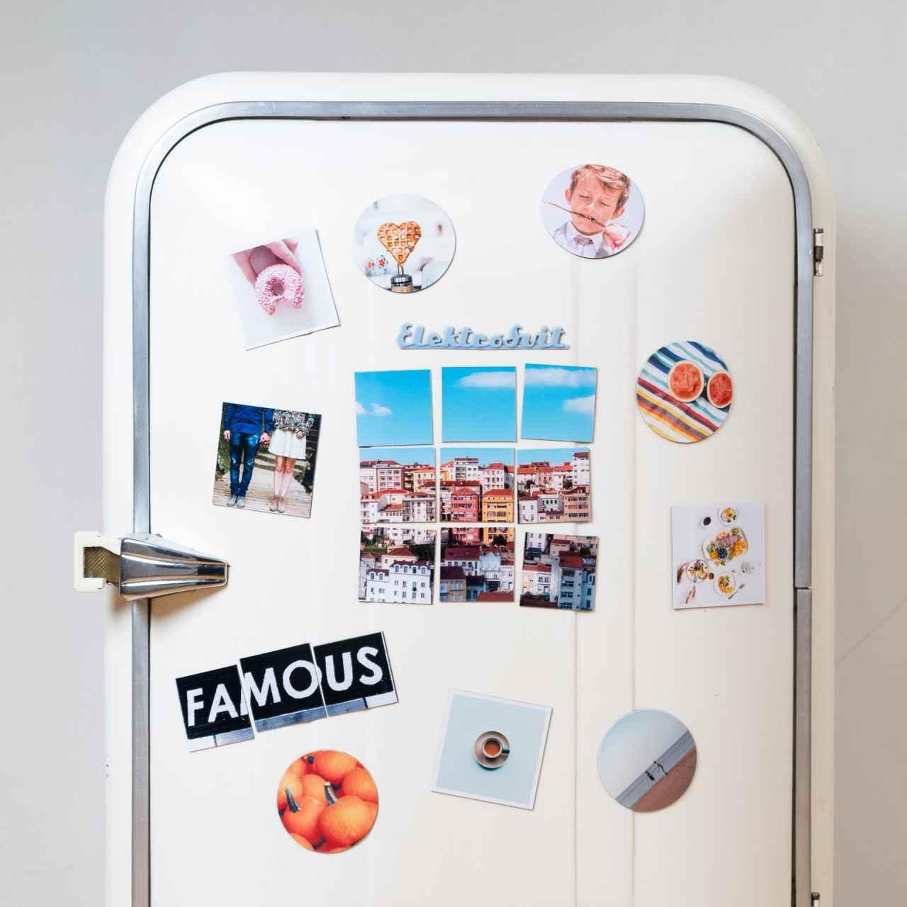 2:一人暮らしにおすすめの冷蔵庫