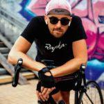 ロードバイクでおすすめのサングラス3選【選ぶコツも紹介】