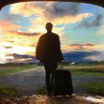 中途半端な人生を変える方法【結論:自分なりの生き方を作る】
