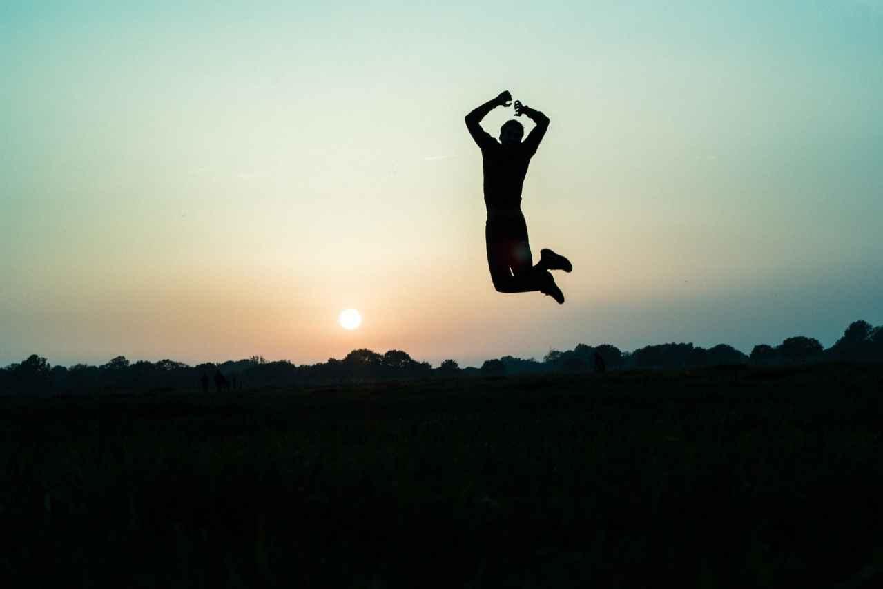 「失敗は成功のもと」←本当です【失敗は有益ですよ】