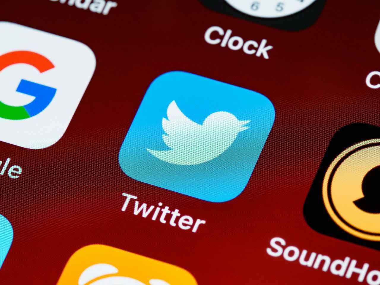 3:Twitterフォロワー500人
