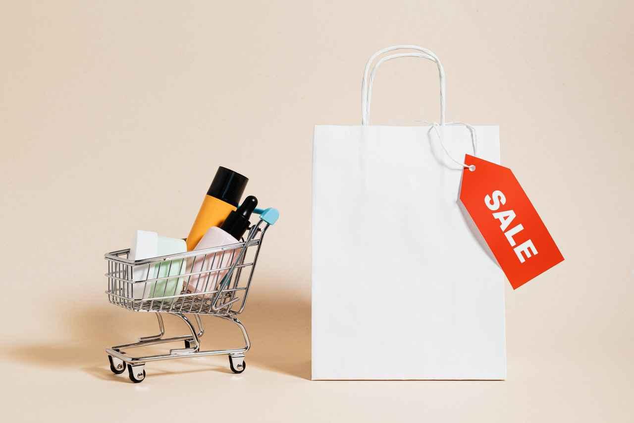 「買うか迷う…」購入すべき?【購入の判断基準も紹介】
