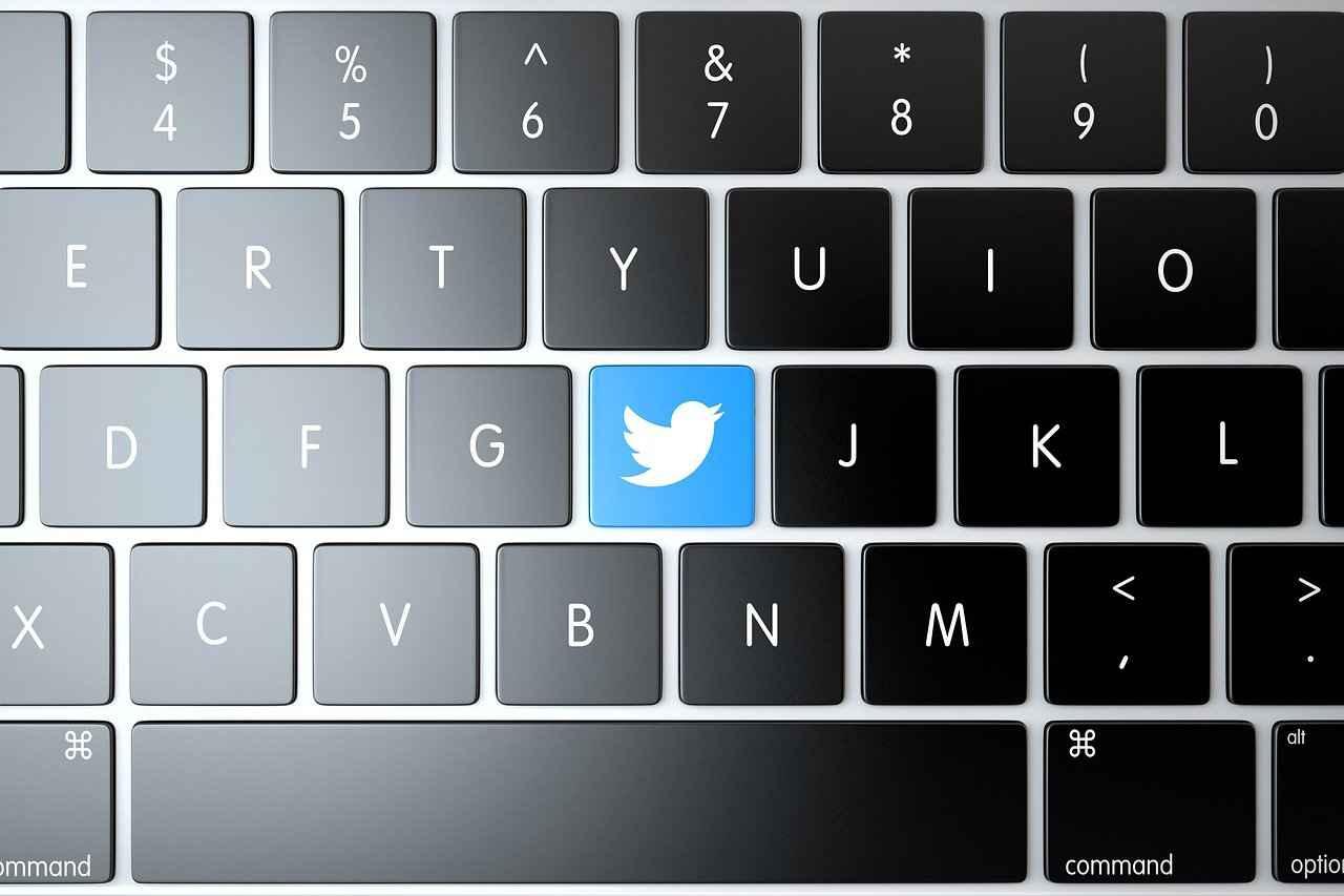 Twitterの予約投稿は使うべき!!【ブロガー必須】