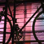 ロードバイクに最適な盗難防止方法【3つを意識すればOK】