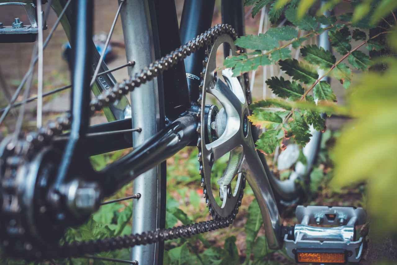 1:ロードバイクに最適なチェーンオイル【おすすめも紹介】