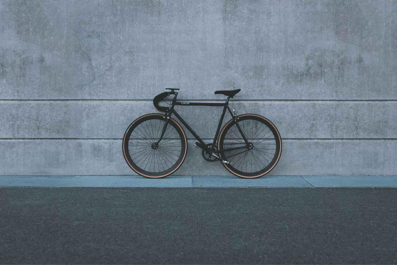 ロードバイクの軽量化の効果は低い【楽しても速くなりません】