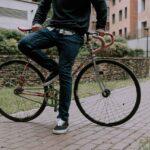 ロードバイクはモテる?【結論:モテない】