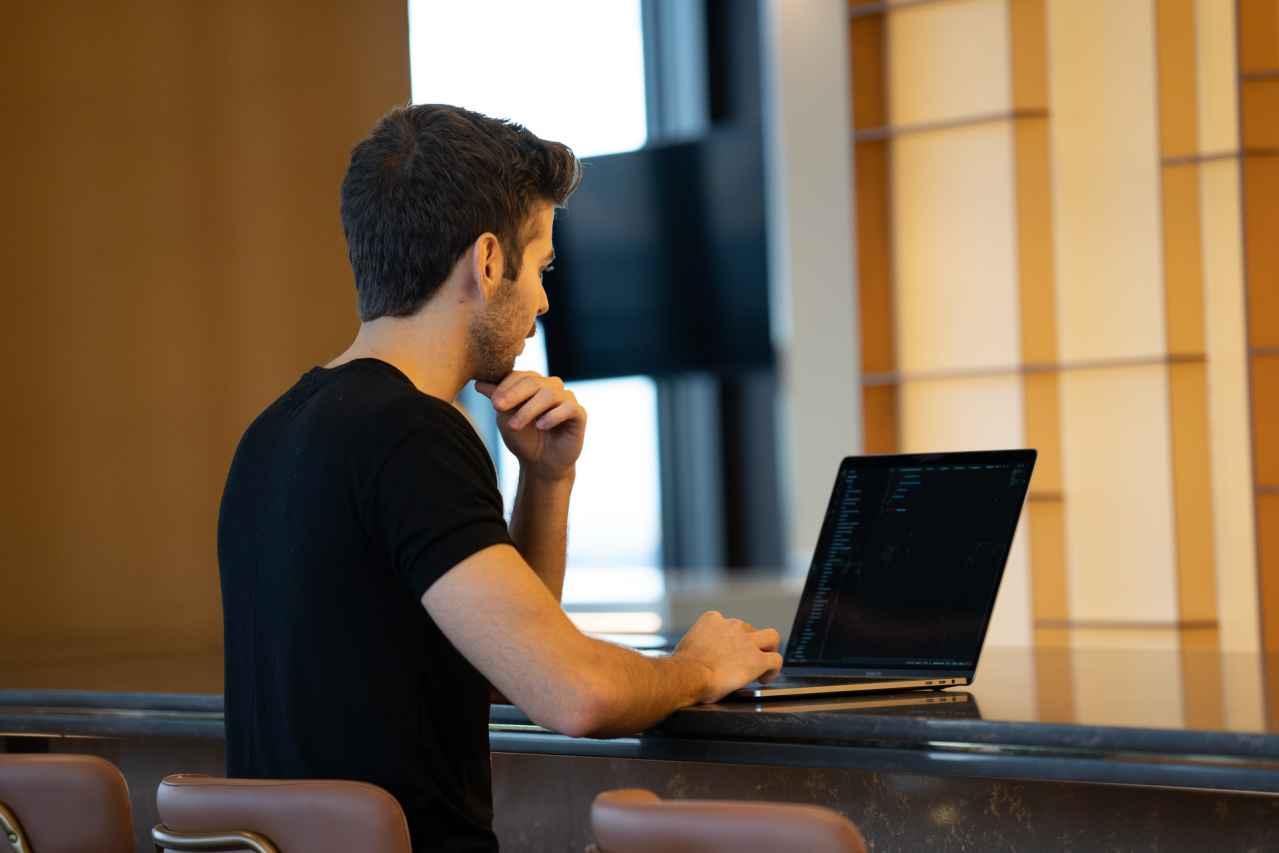 1:【初心者必見】ブログで稼ぐためのアフィリエイト(ASP)を紹介