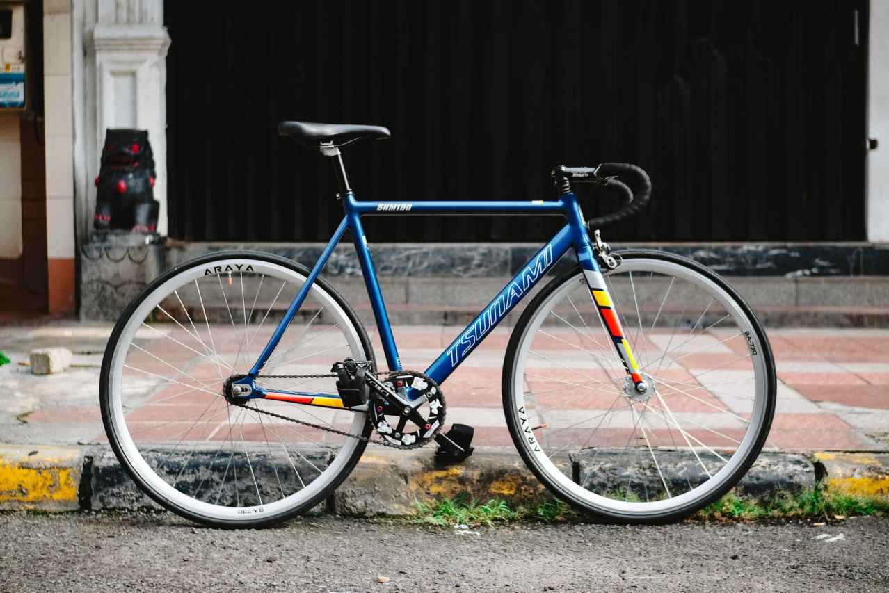 1:2台目のロードバイクを購入すべき?【判断基準教えます】