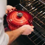 一人暮らしで使える調理家電【便利な調理器具も紹介】