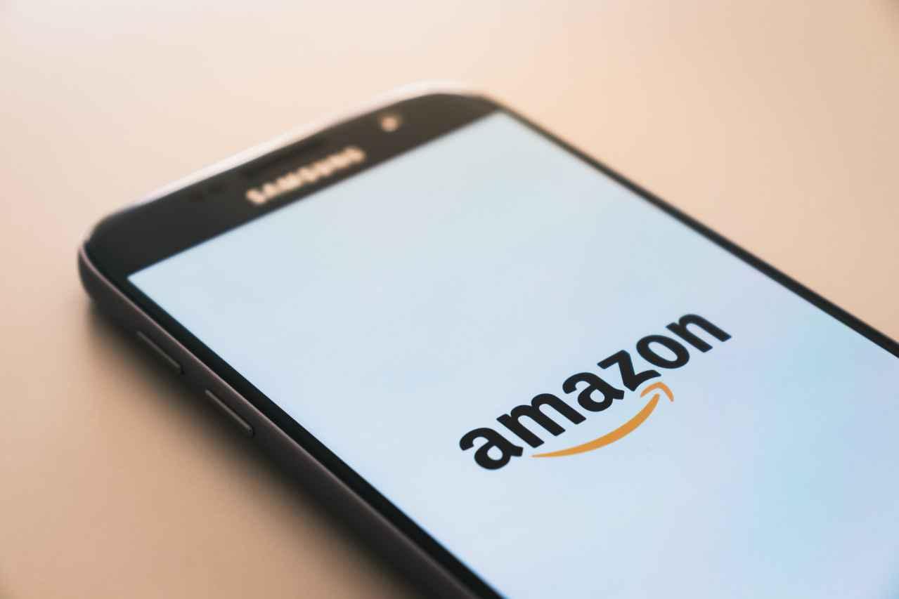 2:まずは、Amazon・楽天で攻めるのがおすすめ
