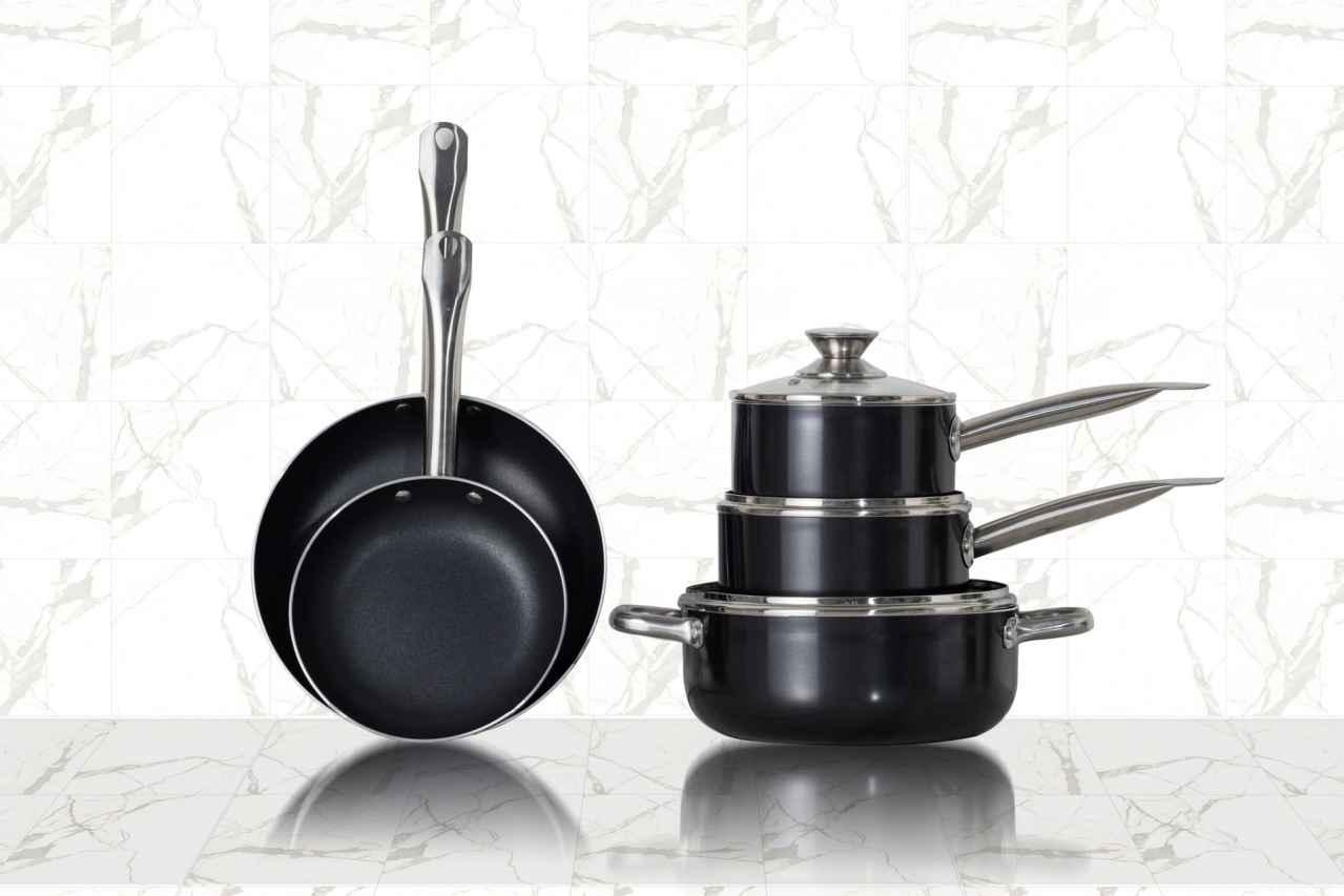 2:便利な調理器具