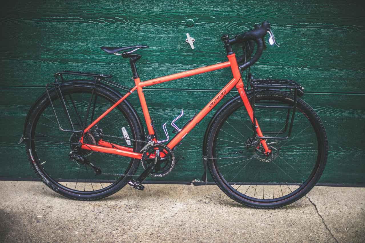 2~3万円台の安いロードバイクはダメな理由【初期費用はケチらない方が良い】