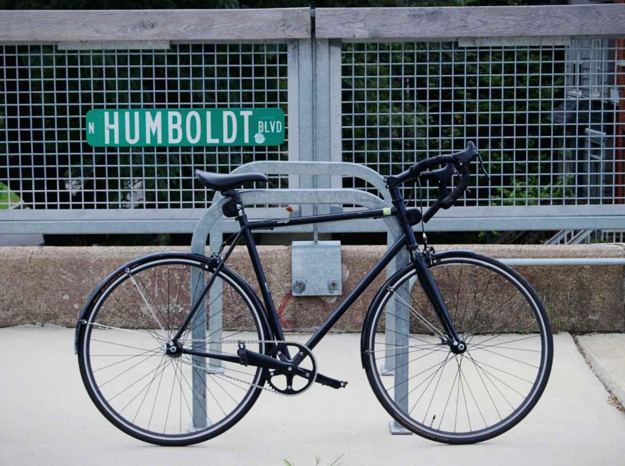 1:ロードバイクにツールケースは必要?【必須ではないが合った方が良い】