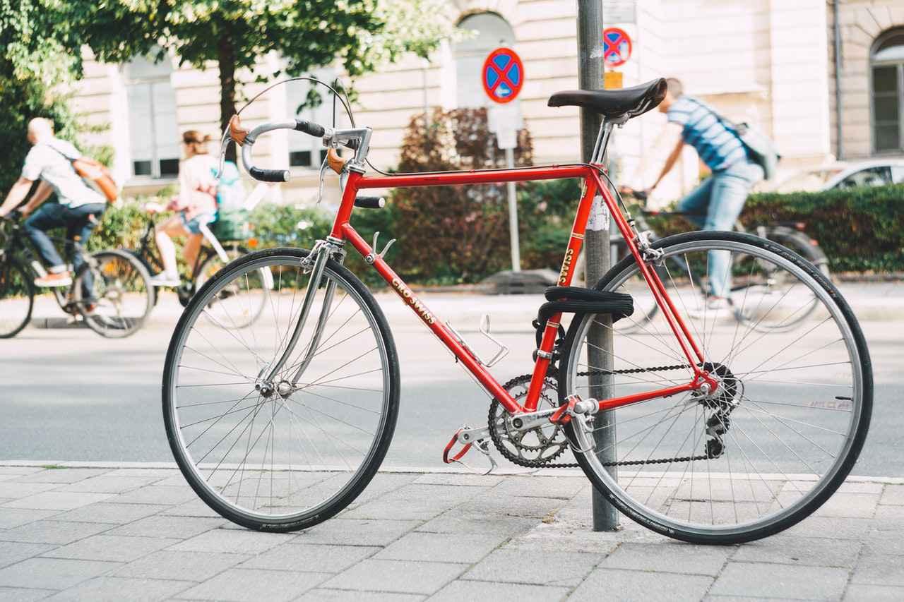 1:ロードバイクにバブルキャップは必要?【なくてもOK】