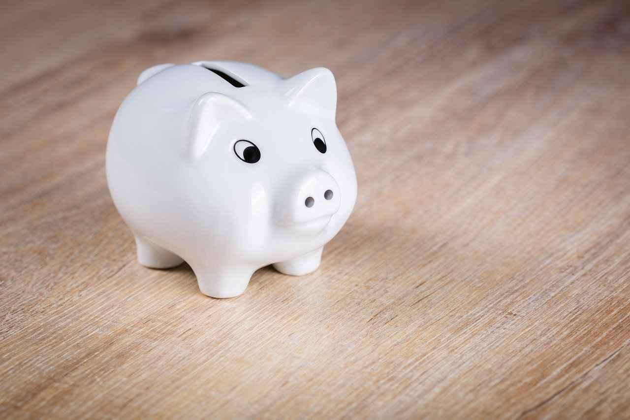 2:一人暮らしで貯金をする方法