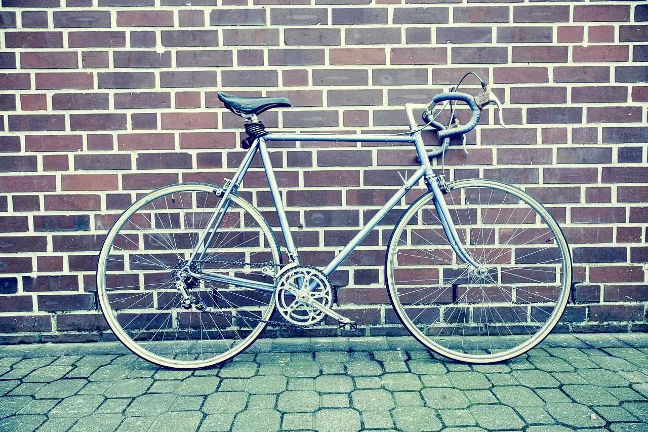 1:2~3万円台の安いロードバイクはダメな理由