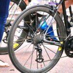 ロードバイクにバブルキャップは必要?【なくてもOK】