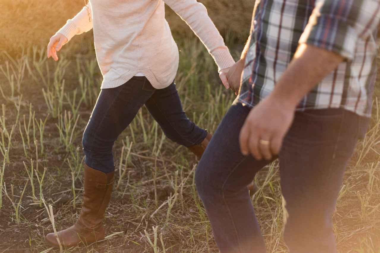 2:結婚はすべき?