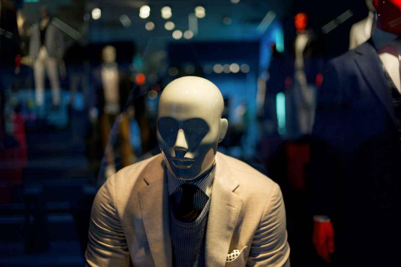 2:職場の怖い人は真面目なだけの可能性が高い