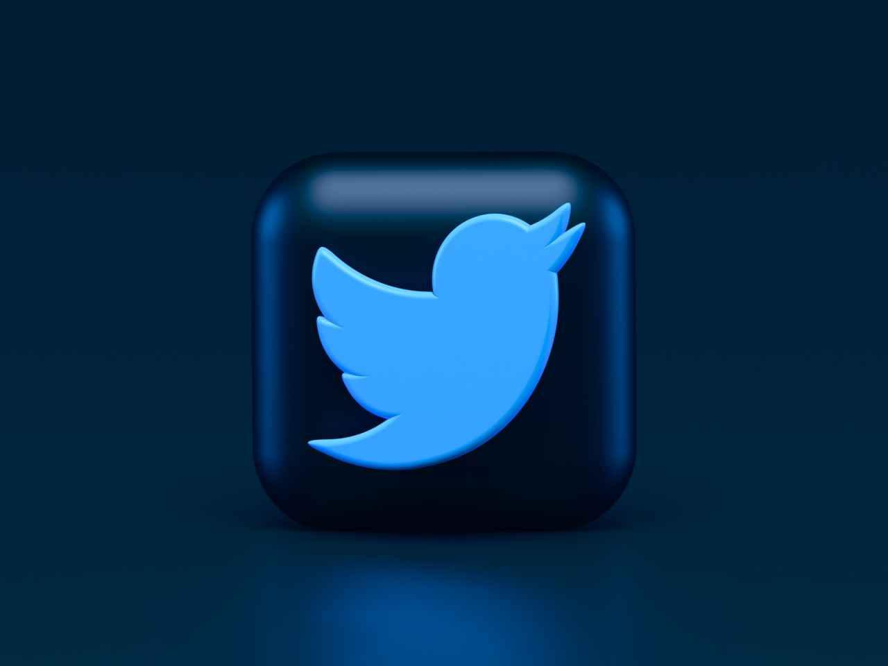 ブログに役立つTwitter活用方法【8つ紹介】