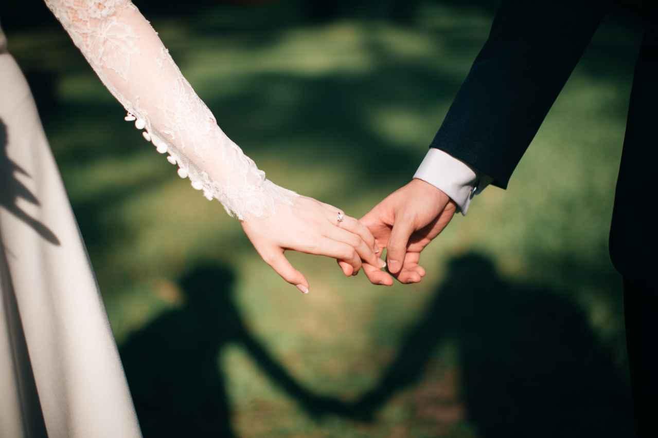1:30代の結婚式は恥ずかしい?【恥ずかしくない理由を解説】