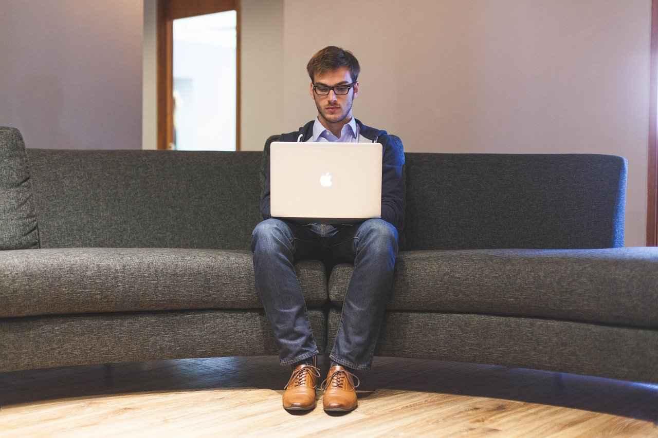 1:仕事でなめられる時の対処方法
