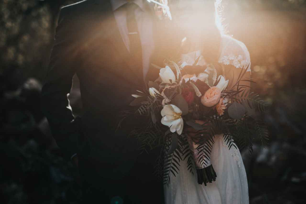 30代の結婚式は恥ずかしい?【結論:全然恥ずかしくない】