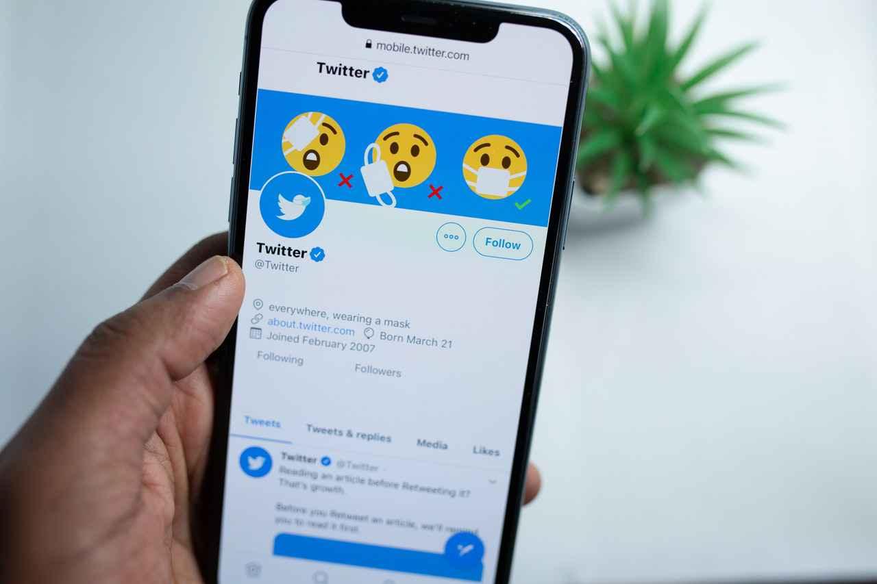 1:ブログに役立つTwitter活用方法