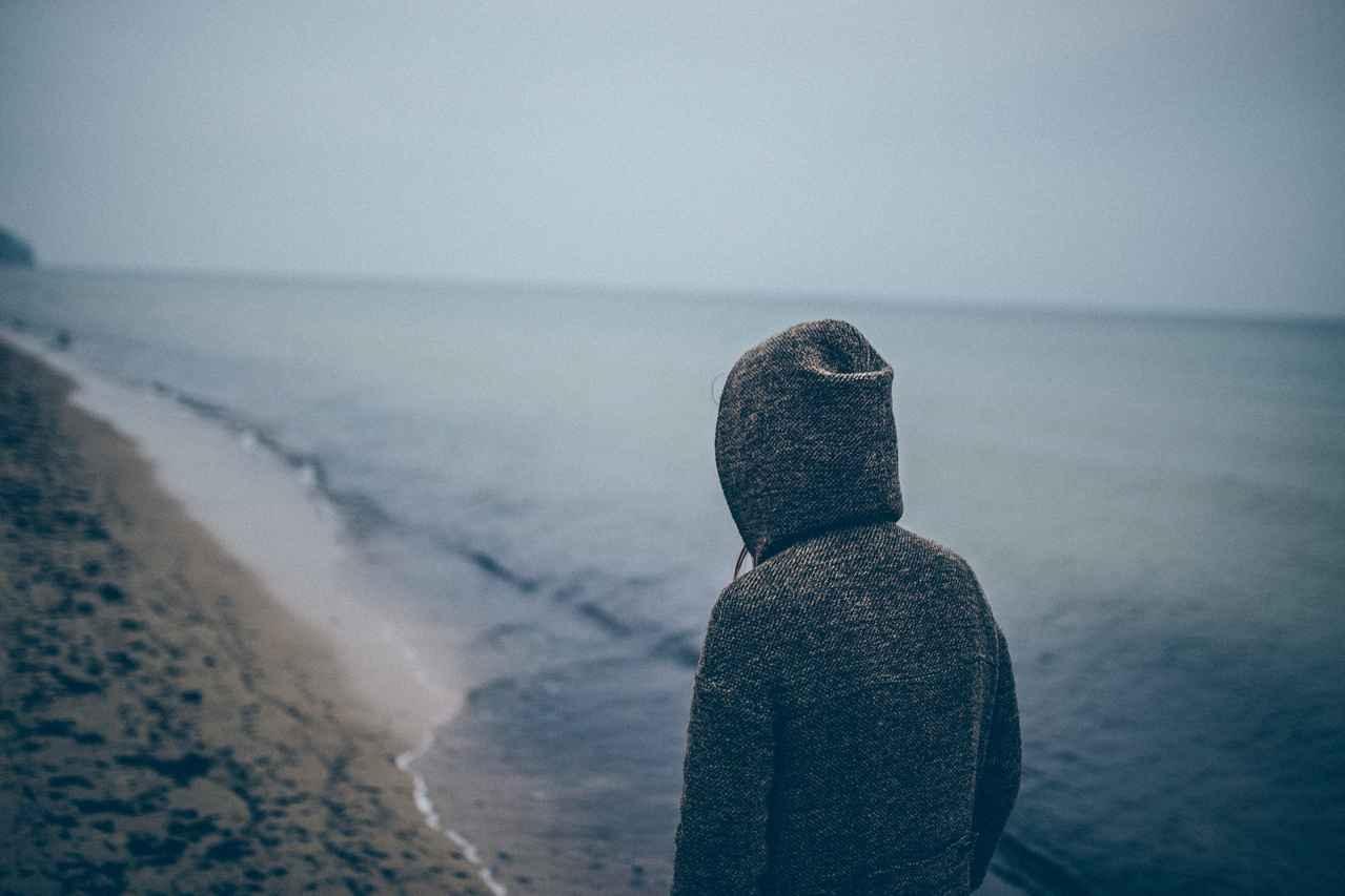 1:忘れられると悲しいを解消する方法