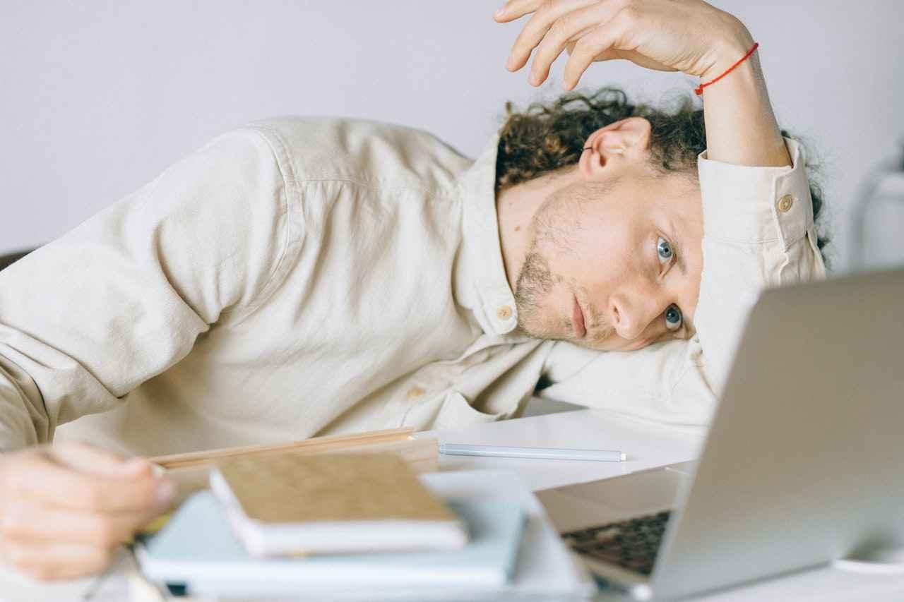 1:挫折経験は本当に大切?【結論:大切】