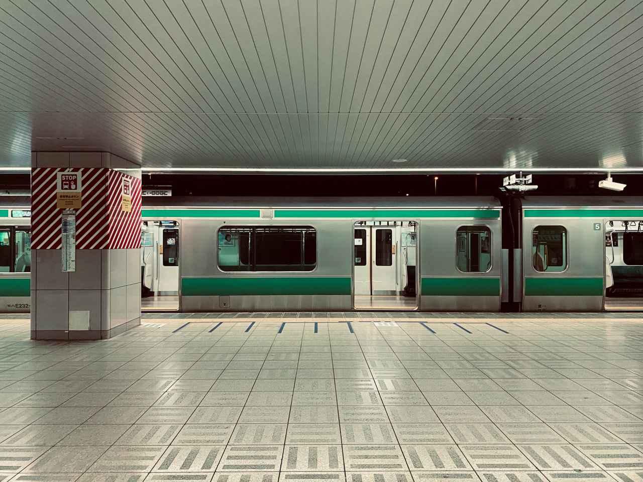 電車通勤のストレスを解消する方法【電車通勤を辞めよう】
