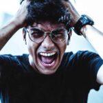 挫折経験は本当に大切?【結論:大切】