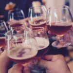 「飲み会が苦手」←解消方法あり【無理に参加するのは辞めよう】