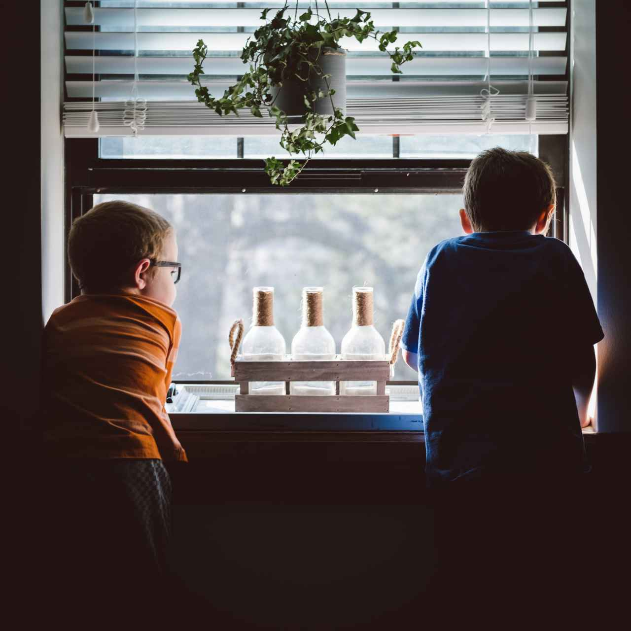 兄弟に劣等感を感じた時の対処方法【親の意見は無視しよう】