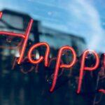 悩みがあるから幸せになれる話【悩みと付き合っていこう】