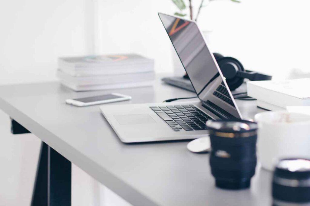 1:ブログで書くテーマが決まらない←対策教えます