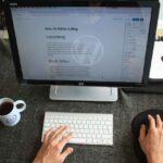 ブログを差別化する方法【差別化は簡単】