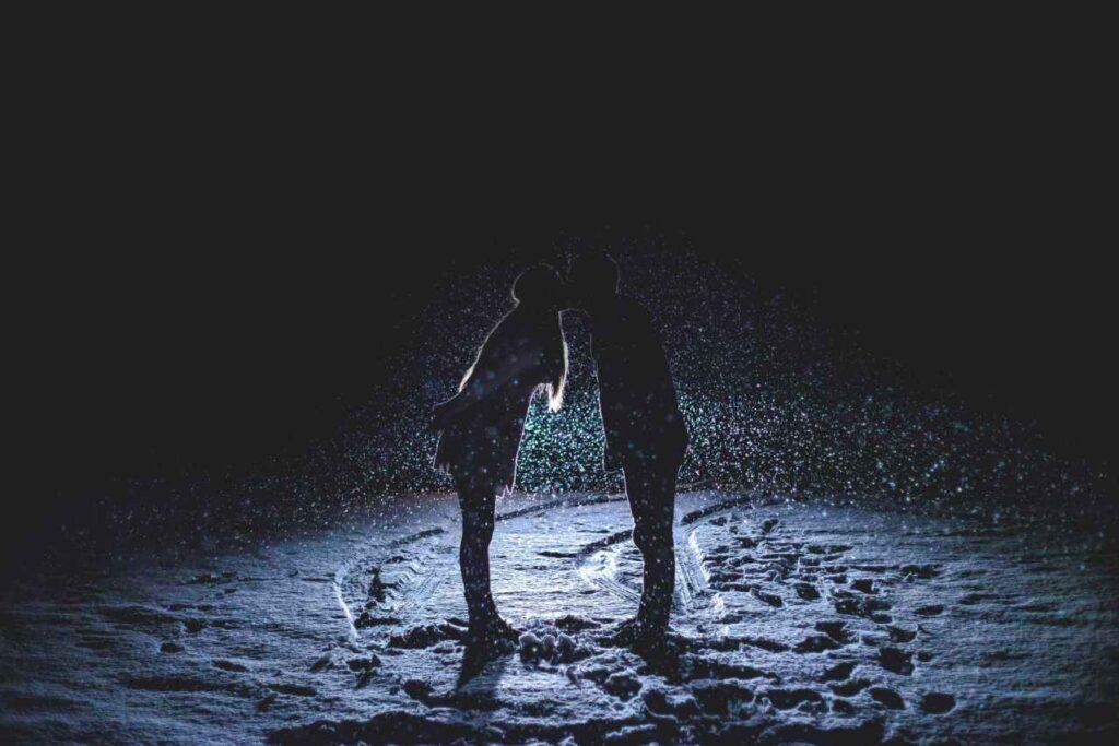 2:アイドルの恋愛禁止が暗黙のルールになる理由