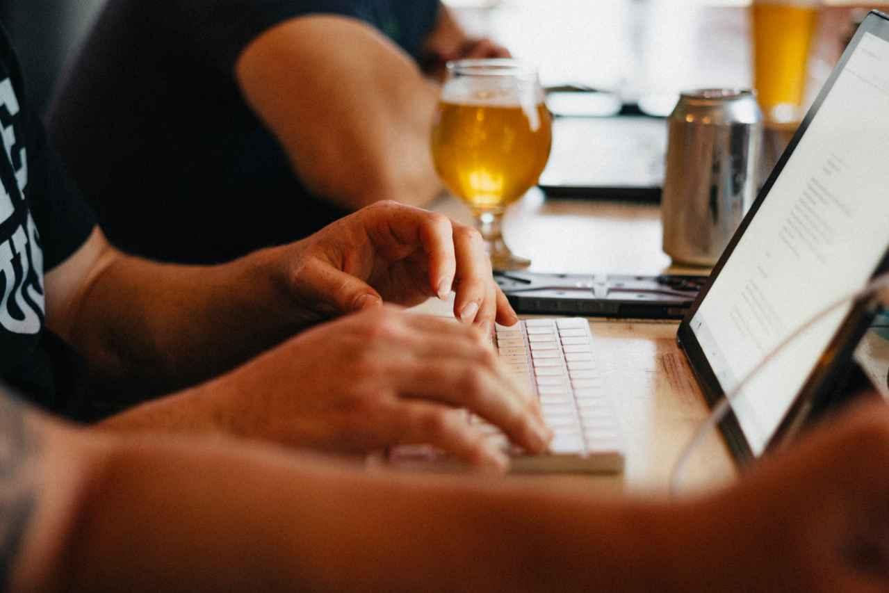 ブログで好きなことを書くのはあり?【結論:全然あり】