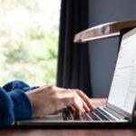 【初心者必見】ブログで稼ぐ最強の勉強方法