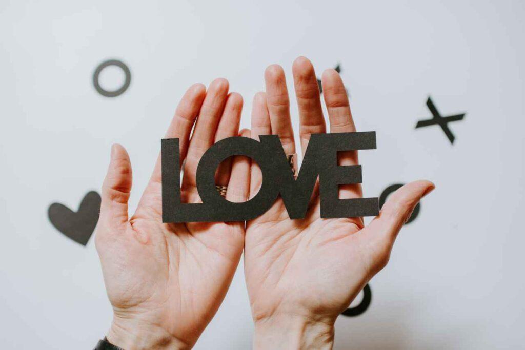 2:自分が幸せに暮らすためにすべきこと