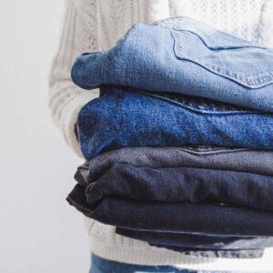 2:服が捨てられない時の対処方法